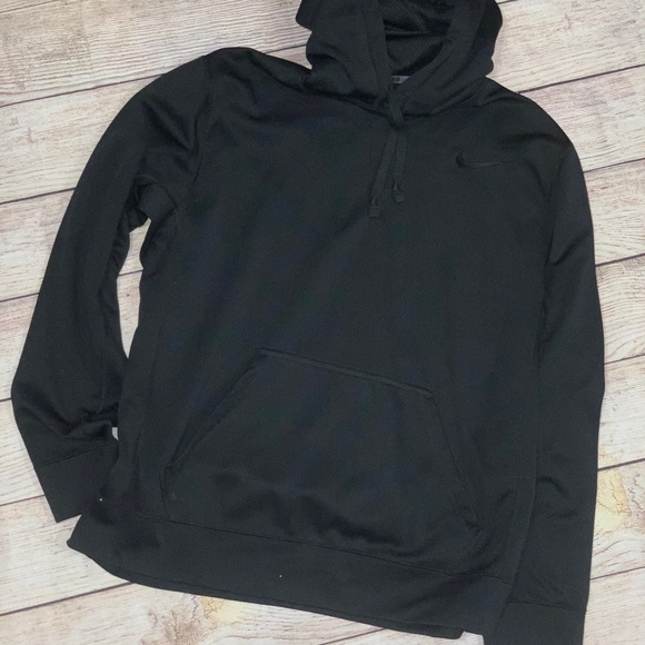 Other - Nike hoodie